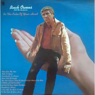 buck-owens-and-his-buckaroos-in-the-palm-of-your-hand.jpg