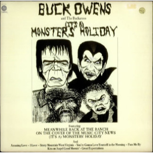 buck-owens-and-his-buckaroos-its-a-monsters-holiday.jpg