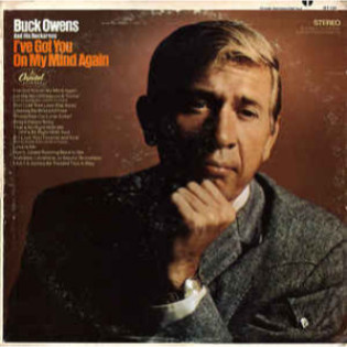 buck-owens-and-his-buckaroos-ive-got-you-on-my-mind-again.jpg