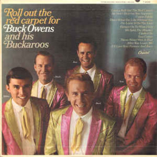 buck-owens-and-his-buckaroos-roll-out-the-red-carpet.jpg