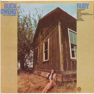 buck-owens-and-his-buckaroos-ruby.jpg