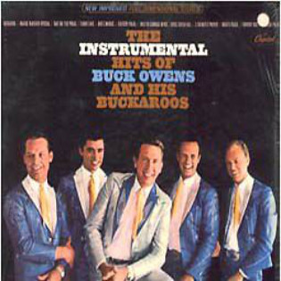 buck-owens-and-his-buckaroos-the-instrumental-hits.jpg