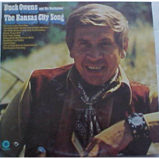 buck-owens-and-his-buckaroos-the-kansas-city-song.jpg