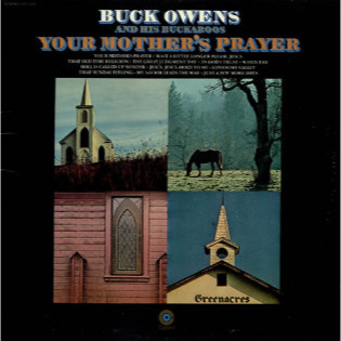 buck-owens-and-his-buckaroos-your-mothers-prayer.jpg