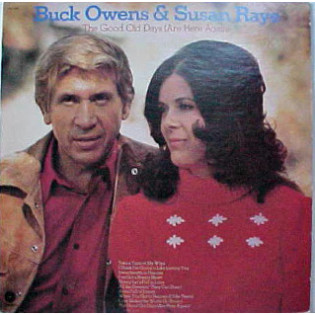 buck-owens-and-susan-raye-the-good-old-days.jpg