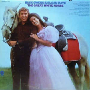 buck-owens-and-susan-raye-the-great-white-horse.jpg