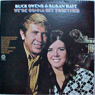 buck-owens-and-susan-raye-were-gonna-get-together.jpg