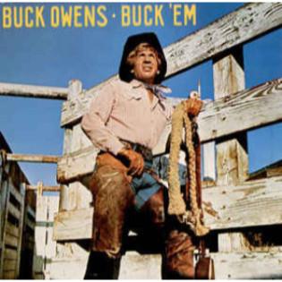 buck-owens-buck-em.jpg