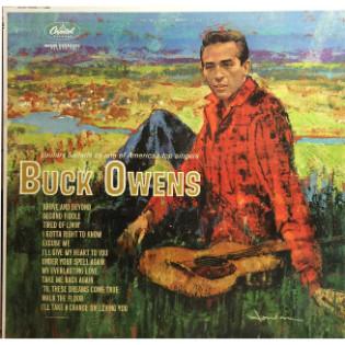 buck-owens-buck-owens-1961-i.jpg