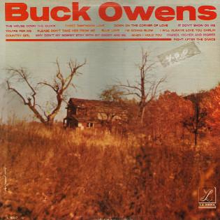 buck-owens-buck-owens-1961-ii.jpg