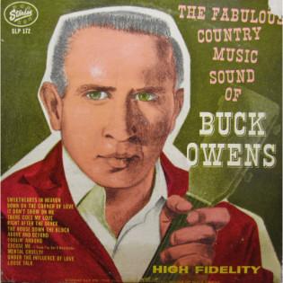 buck-owens-fabulous-country-music-sound.jpg