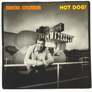 buck-owens-hot-dog.jpg