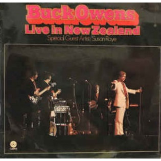 buck-owens-live-in-new-zealand.jpg