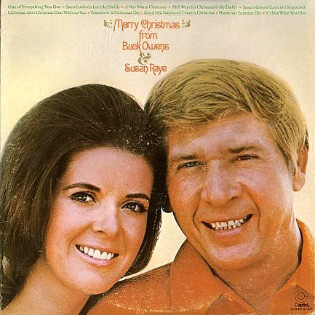 buck-owens-merry-christmas-from-buck-and-susan.jpg