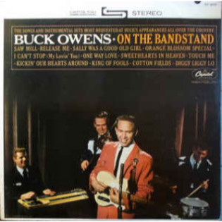 buck-owens-on-the-bandstand.jpg