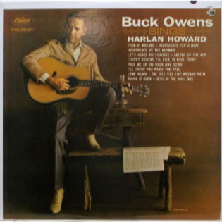 buck-owens-sings-harlan-howard.jpg