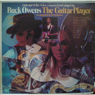 buck-owens-the-guitar-player.jpg