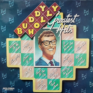 buddy-holly-greatest-hits.jpg