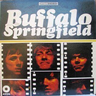 buffalo-springfield-buffalo-springfield.jpg