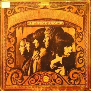 buffalo-springfield-last-time-around.jpg