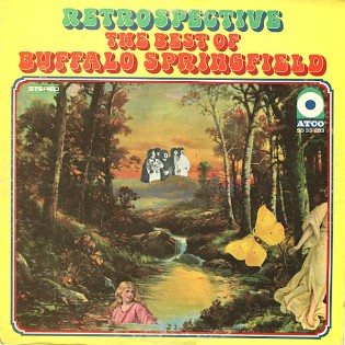 buffalo-springfield-retrospective-the-best-of-buffalo.jpg