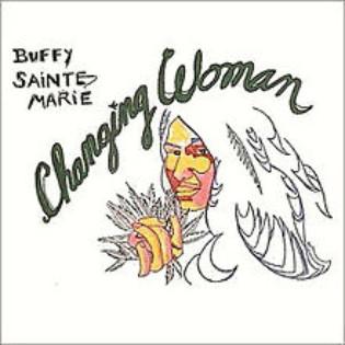 buffy-saint-marie-changing-woman.jpg