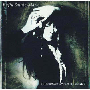 buffy-saint-marie-coincidence-and-likely-stories.jpg