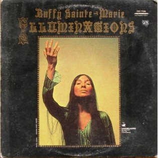 buffy-saint-marie-illuminations.jpg