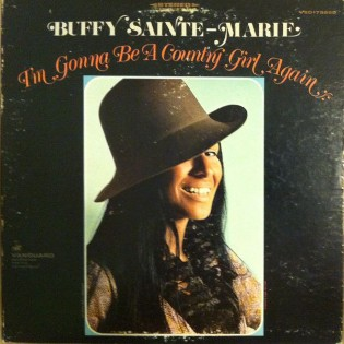 buffy-saint-marie-im-gonna-be-a-country-girl-again.jpg