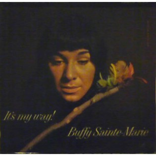 buffy-saint-marie-its-my-way.jpg