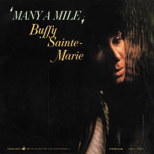 buffy-saint-marie-many-a-mile.jpg