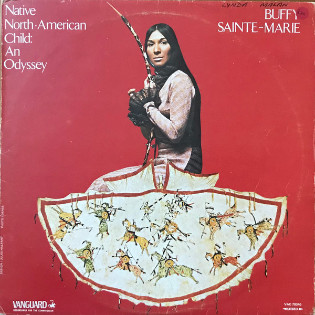 buffy-saint-marie-native-north-american-child-an-odyssey.jpg