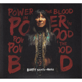 buffy-saint-marie-power-in-the-blood.png
