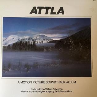 buffy-sainte-marie-attla-a-motion-picture-soundtrack-album.jpg