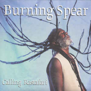 burning-spear-calling-rastafari.jpg