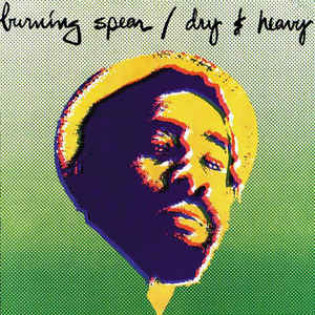 burning-spear-dry-and-heavy.jpg