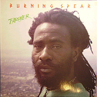 burning-spear-farover.jpg