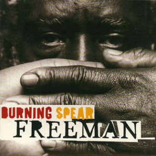 burning-spear-freeman.jpg