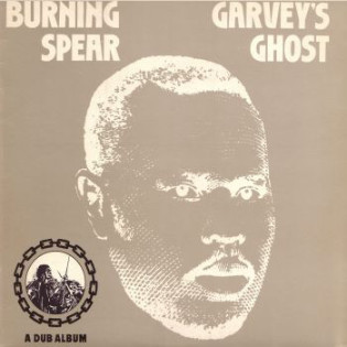 burning-spear-garveys-ghost.jpg