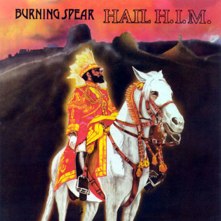 burning-spear-hail-him.jpg