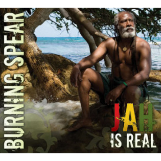 burning-spear-jah-is-real.png