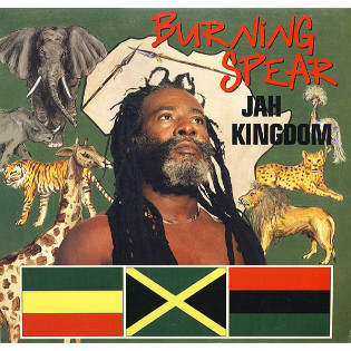 burning-spear-jah-kingdom.jpg