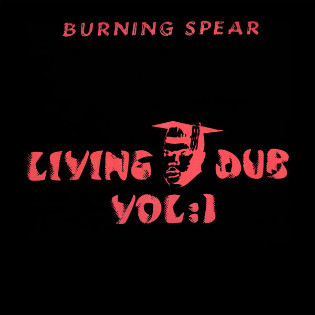 burning-spear-living-dub-vol-1.jpg