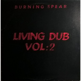 burning-spear-living-dub-vol-2.jpg