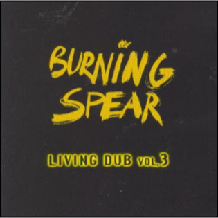 burning-spear-living-dub-vol-3.jpg
