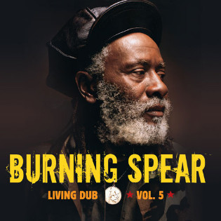 burning-spear-living-dub-vol-5.jpg