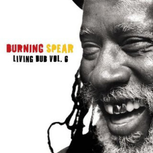burning-spear-living-dub-vol-6.jpg