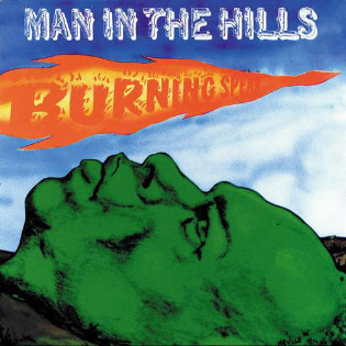 burning-spear-man-in-the-hills.jpg