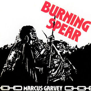 burning-spear-marcus-garvey.jpg