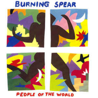 burning-spear-people-of-the-world.jpg